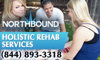Northbound Holistic Rehab