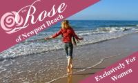 The Rose Rehab