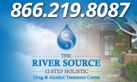 The River Source Drug and Alcohol Treatment