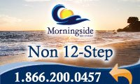 Morningside Recovery Non 12-Step Treatment Program