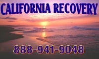California Recovery