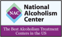 National Alcoholism Center