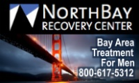 North Bay Recovery Center