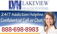 Lakeview Health Systems