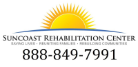Suncoast Rehabilitation Center