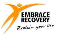 Embrace Recovery