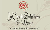 La Costa Solutions for Women