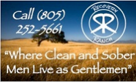 The Recovery Ranch