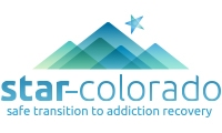 Star-Colorado, Inc.