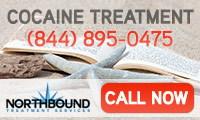 Northbound Cocaine Treatment