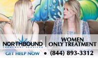 Northbound Women's Rehab