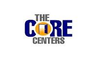 The Core Centers
