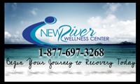 New River Wellness