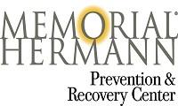 Memorial Hermann Prevention & Recovery Center