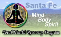 Total Health Recovery Program