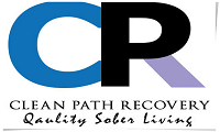 Clean Path Recovery - Quality Sober Living