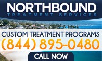 Northbound Treatment Services