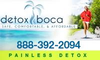 Detox Boca