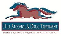 Hill Alcohol and Drug Treatment