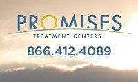 Promises Inpatient Drug Treatment
