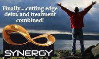 Synergy Treatment Center
