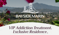 Bayside Marin
