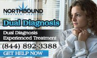 Northbound Dual Diagnosis Treatment
