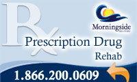 Morningside Prescription Drug Treatment Program