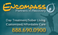 Encompass Recovery