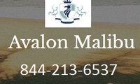 Avalon Malibu