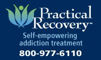 Practical Recovery - San Diego's Self-Empowering Treatment System