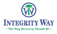 Integrity Way