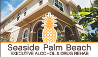 Eating disorder treatment at Seaside Palm Beach