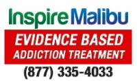 Inspire Malibu Luxury Non 12 Step Drug & Alcohol Detox Treatment Center