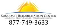 Suncoast Rehabilitation Center
