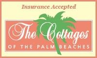 The Cottages of Palm Beaches