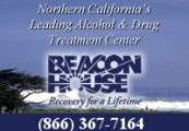 Beacon House Recovery