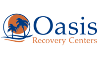 Oasis Addiction Counseling