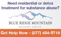 South Carolina Drug and Alcohol Treatment Centers: SoberRecovery