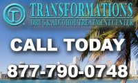 Addiction Treatment and Rehab in Florida