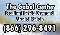 The Gabel Center