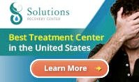 Solutions Recovery Center