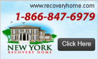 New York Recovery Home