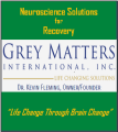 Grey Matters International