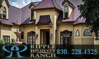 Ripple Recovery Ranch