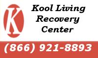 Kool Living Recovery Center