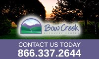 Bow Creek Recovery Center