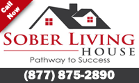 Sober Living House