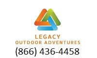 Legacy Outdoor Adventures