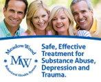 MeadowWood Behavioral Health